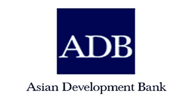 ADB approves $50m for microenterprise development in Bangladesh