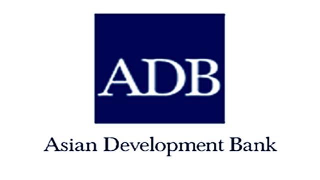 ADB approves $50m for microenterprise development in Bangladesh