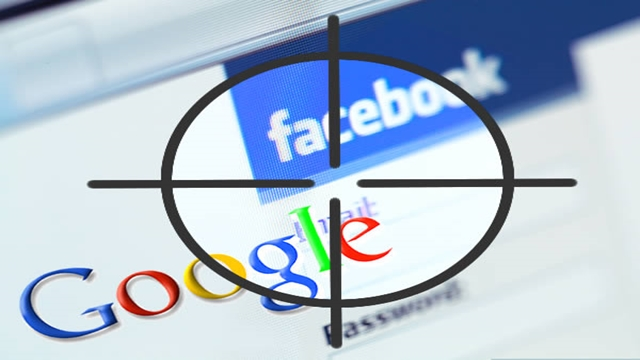 Facebook, YouTube and Google under taxation soon: NBR