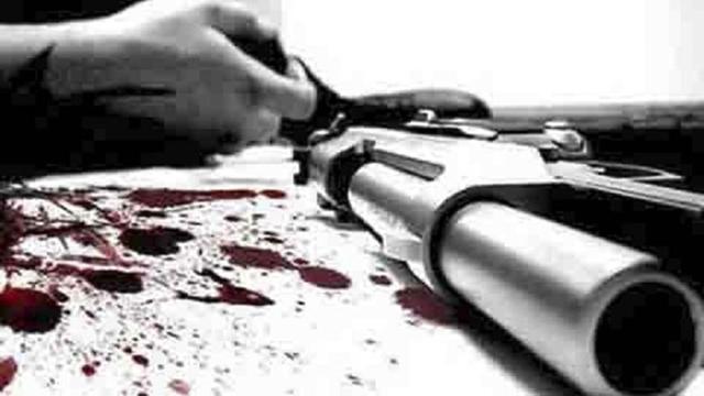 One killed in Kushtia 'gunfight'