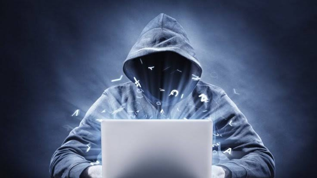 After reserves, hackers now target export proceeds