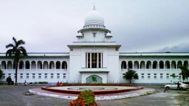 Identify risky school, madrasa buildings: HC