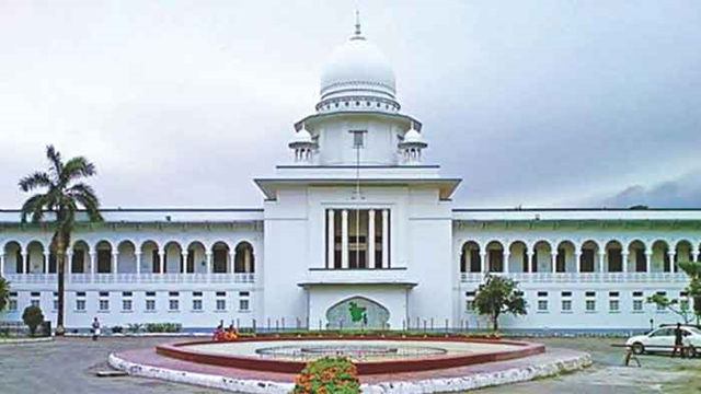 Convicts sentenced to over 2yrs can't contest polls: HC