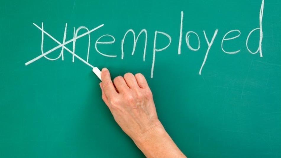 Govt envisages 12m employment by 2030