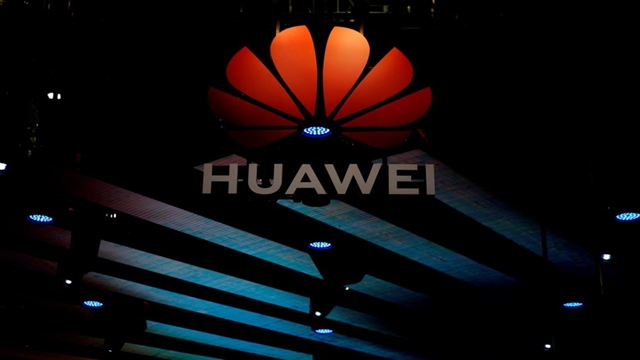 Canada: Huawei 5G wireless decision to wait until after vote