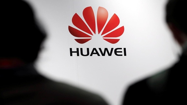 Kudlow: US sales to Huawei won't imperil national security