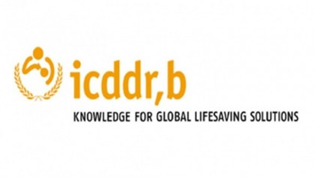 icddr,b diagnostic centre starts providing nonstop services