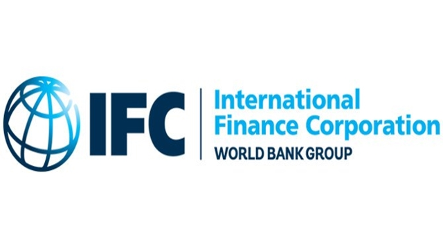 IFC to pump $72m into two local industrial groups