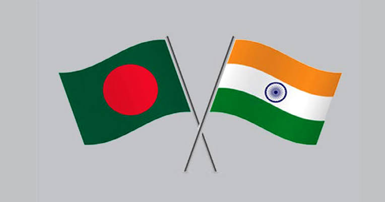 Indo-Bangla JCC meeting scheduled for Sep 29