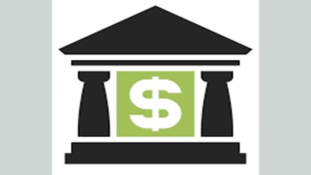 Bangladesh Bank gives nod to set up one more pvt bank