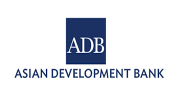Government finally decides to take ADB loan for expansion of Dhaka-Sylhet highway