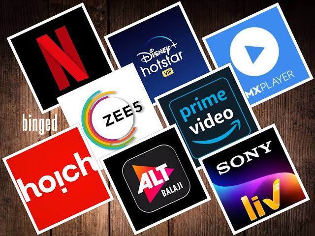 Govt moves to regulate video streaming sites