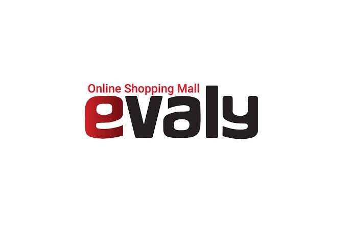 HC bans sale, transfer of Evaly's property
