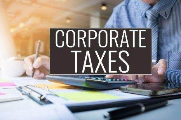 NBR expects big rise in corporate tax revenue