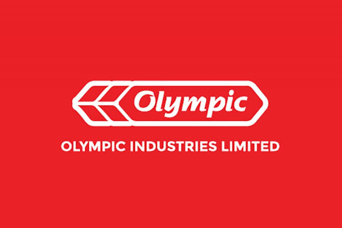 Olympic to import new machinery worth Tk 420 million