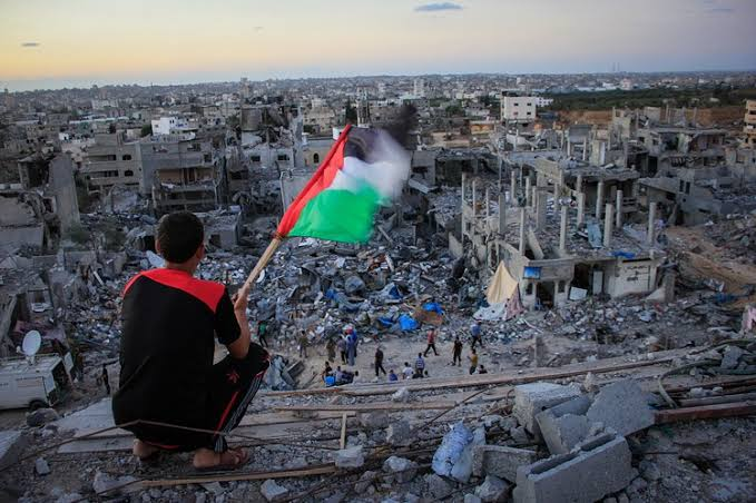 Death toll from Israeli attacks on Gaza surges to 220