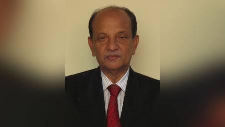 Kamal Majumder for expansion of export market