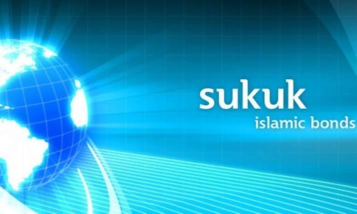 Second BD Sukuk auction sparks huge interest