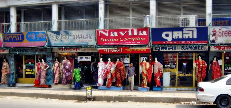 Shopping malls, markets to reopen from August 11