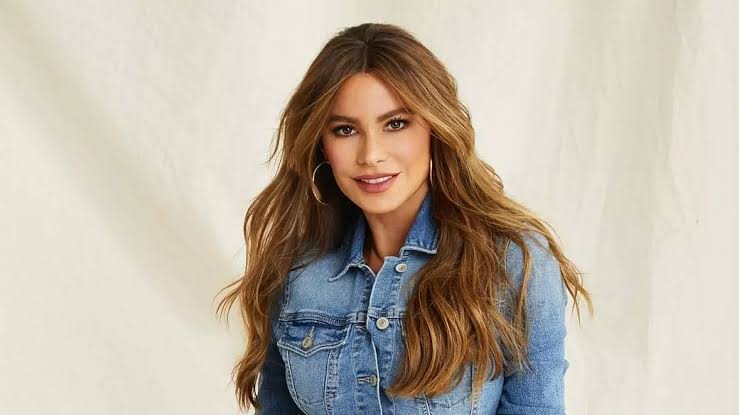 Sofia Vergara tops Forbes list of highest paid actresses