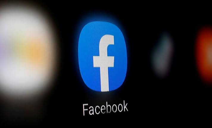 Facebook now registered taxpayer in BD
