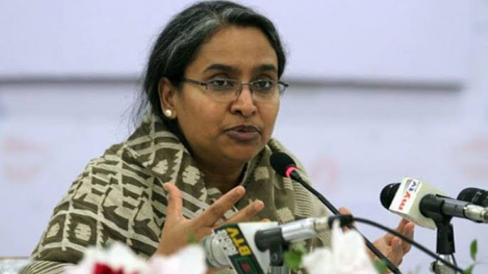 Decision on SSC and HSC exams soon: Education Minister