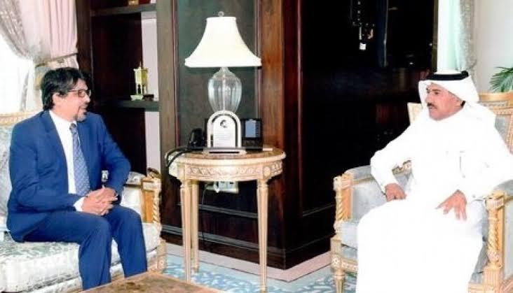 Dhaka urges Qatar to recruit more skilled Bangladeshi manpower