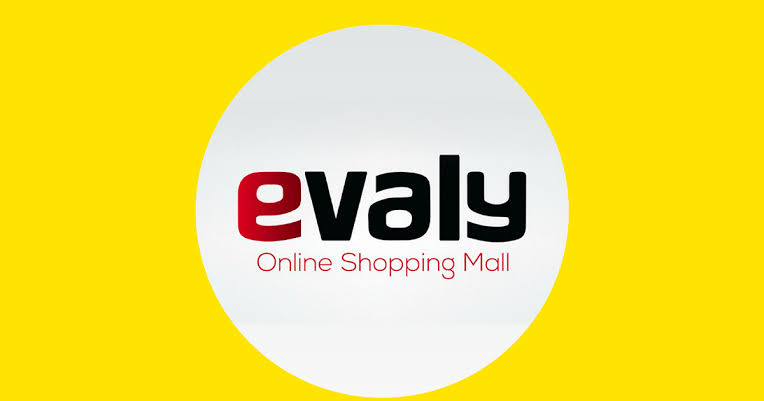Commerce ministry forms committee to decide Evaly's fate