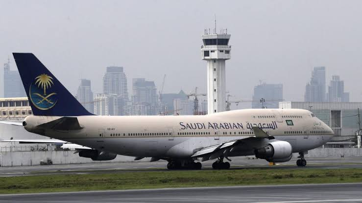 Saudi airlines may operate 50- 60 flights from Dhaka this month
