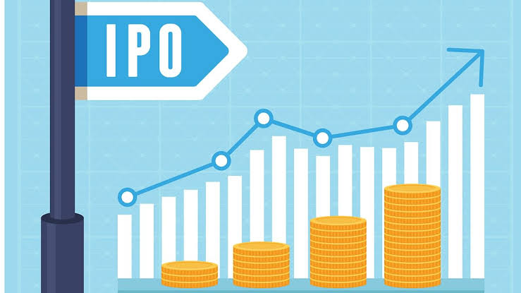 IPO market vibrant in yet a pandemic year