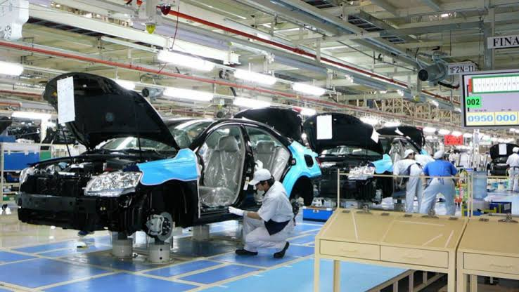 Bangladesh to benefit from Japan's investment shift from China