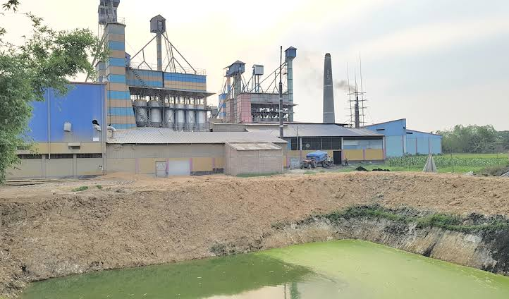 ECNEC approves Tk 1,400cr project to construct 30 paddy silos