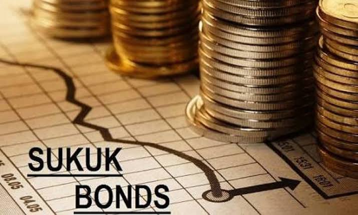 BSEC clears Tk 3,000cr Sukuk bond for BEXIMCO