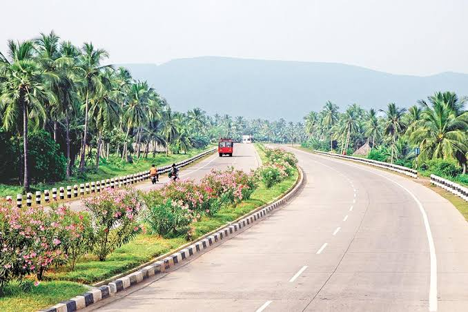 WB to fund $500m 'green' highways project in India