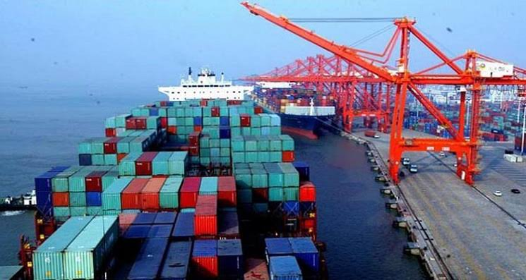 BD's apparel exports to US claw back