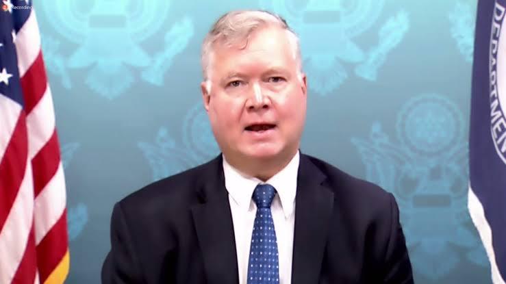 US deputy Secretary of State to visit Bangladesh next week