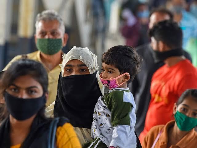BD may see dreadful Covid peak ahead of Eid: Experts