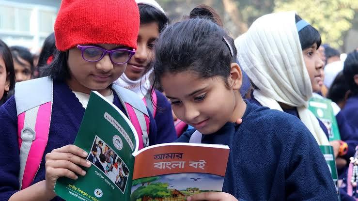 Govt plans to raise number of classes: Dipu Moni