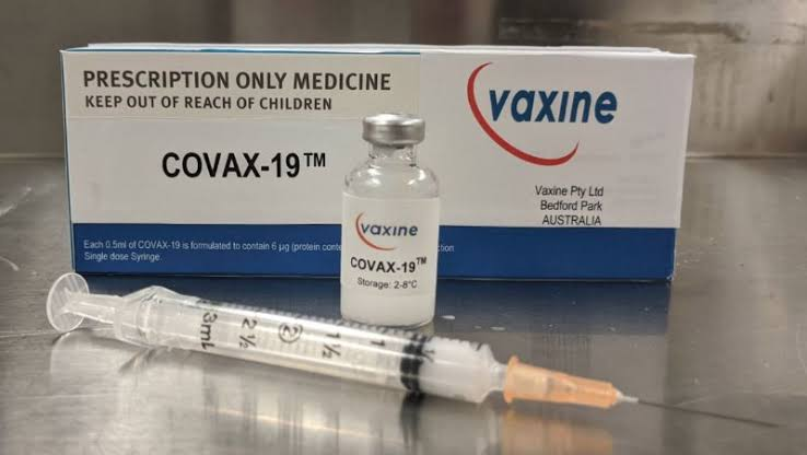 COVAX announces new agreement, plans for first deliveries