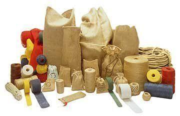 282 jute goods declared 'versatile jute products'