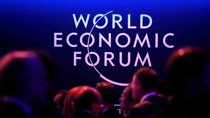 Singapore to host WEF's annual meeting instead of Switzerland