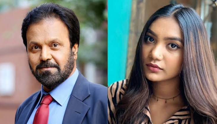 National Film Awards -2019: Tariq Anam best actor, Sunerah best actress