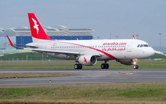 Air Arabia to take back 112 Bangladeshi expats to UAE for free