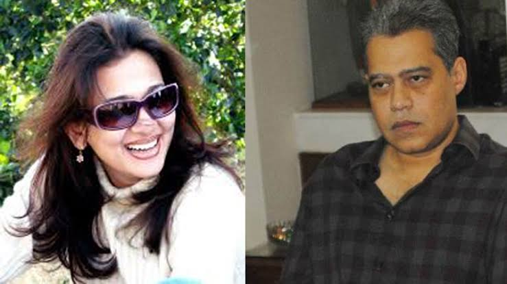 ACC seeks wealth info of Mahi B Chowdhury, wife