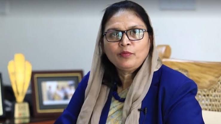 Bangladesh on track to achieve SDGs: Zuena Aziz
