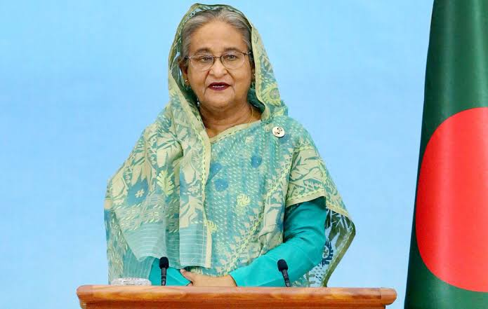 PM suggests 6-point post-Covid recovery proposal
