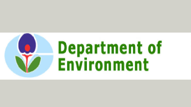 DoE to demolish 700 illegal brickfields to check air pollution