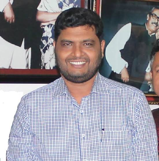 Councillor Ratan claims to be innocent despite his involvement in extortion worth million of taka