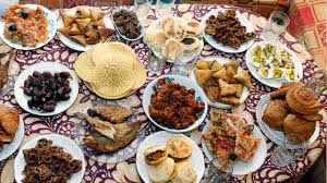 Iftar recipes you must try for Ramadan