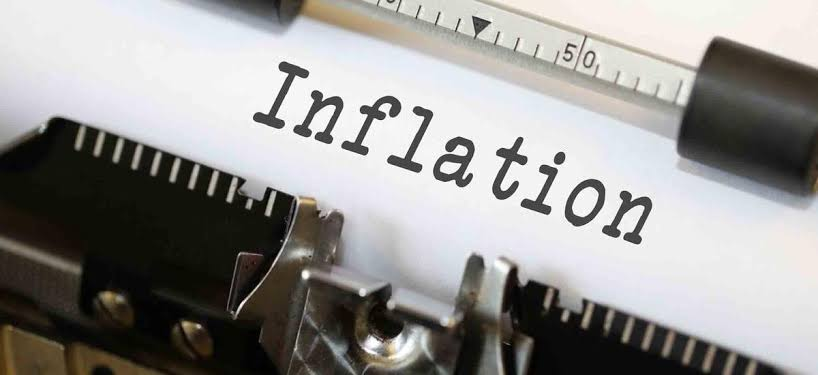 5.4pc inflation rate likely next fiscal